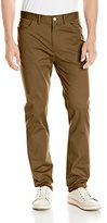 Vince Camuto Men's Slim-Fit Chino Pant