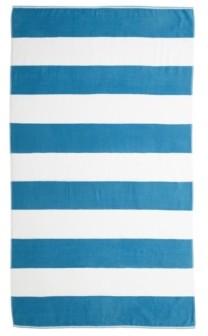 Caro Home Cabana Beach Towel Bedding