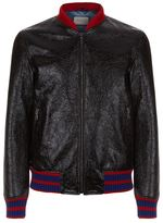 Gucci Biddenden Road Bomber Jacket