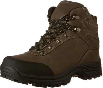 Western Chief Men's Hiker Hiking Boots