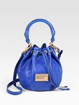 Marc by Marc Jacobs D2 Classic Pixie Drawstring Bag