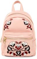 Cynthia Rowley Layla Mini Backpack