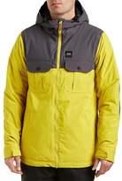 Oakley Cedar Ridge Bzi Jacket.