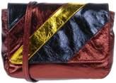 L'Autre Chose Cross-body bags - Item 45351583