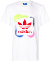adidas Rectangle T-shirt