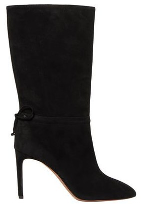 Alaia Boots