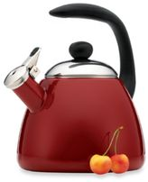 Farberware Bella 2.5-Quart Tea Kettle