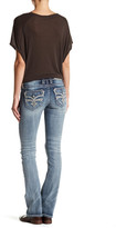 Rock Revival Manila Denim Boot Cut Jean