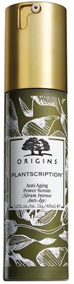 Origins Plantscription Anti-Aging Power Serum 48Ml