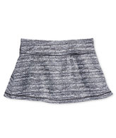 Ideology Pleated Skirt, Little & Big Girls (4-16), Only at Macy's