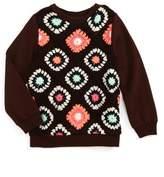 Peek Cleo Sweater