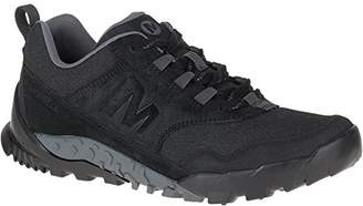Merrell Men's Annex Recruit Hiking Shoe