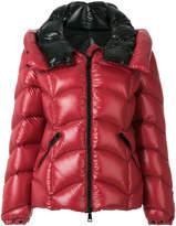 Moncler Akebia puffer jacket