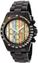 K & Bros Women's Watch 9517-4-600
