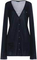 Fred Perry Cardigans - Item 39761715