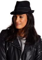 Zadig & Voltaire Amy Hat