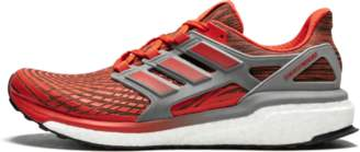 adidas Energy Boost Mens Shoes - Size 10