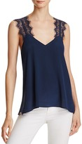 CAMI NYC The Chelsea Silk Cami