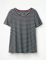 Boden Supersoft Easy Tee