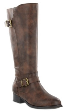 Mia Amore Lolaa Riding Boot