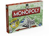 Hasbro Monopoly Game by