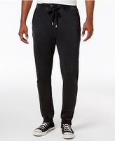 True Religion Men's Cotton Sweat Pants