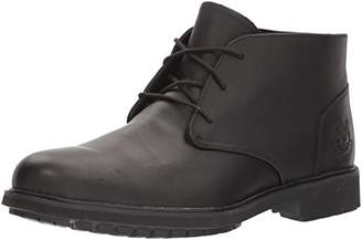 Timberland Earthkeepers Stormbucks Chukka - Boots Men,9.5 UK