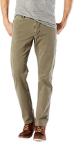 Dockers Bic Slim Tapered Trousers