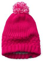 Athleta Girl Glow Girl Glow Beanie