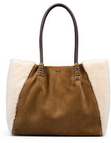 UGG Women's Heritage Tote