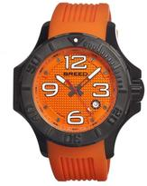 Breed Henry Collection 1803 Men's Watch