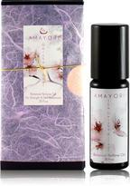 The Geisha Ritual Botanical Perfume Oil