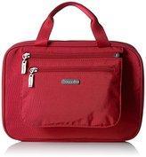 Baggallini Deluxe Travel APP Cosmetic Bag