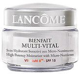 Lancôme Bienfait Multi-Vital Night High Potency Night Moisturizing Cream VITA-NUTRI 8TM
