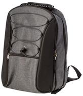 Bey-Berk Picnic Backpack Set (30 PC)