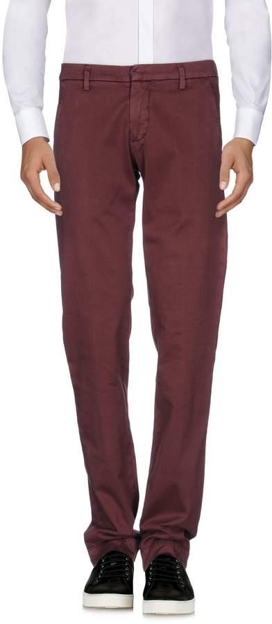 Dondup Casual pants - Item 13044371