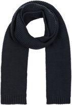 Antony Morato Knit Scarf
