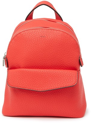 Co Lab Pebble Mini Backpack