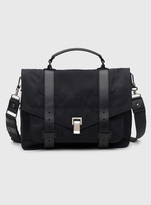 Proenza Schouler PS1 Nylon Large