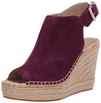 Kenneth Cole New York Women's Heel Wedge Sandal