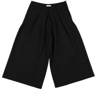 MISS GRANT 3/4-length trousers