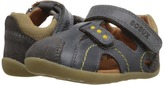 Bobux Step-Up Classic Chase Boy's Shoes