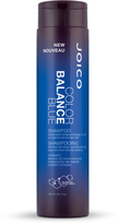 Joico Colour Balance Blue Shampoo 300ml