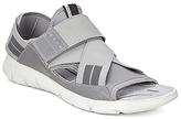 Ecco Men's Intrinsic Sandal