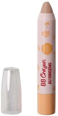 Erborian Bb Crayon Nude