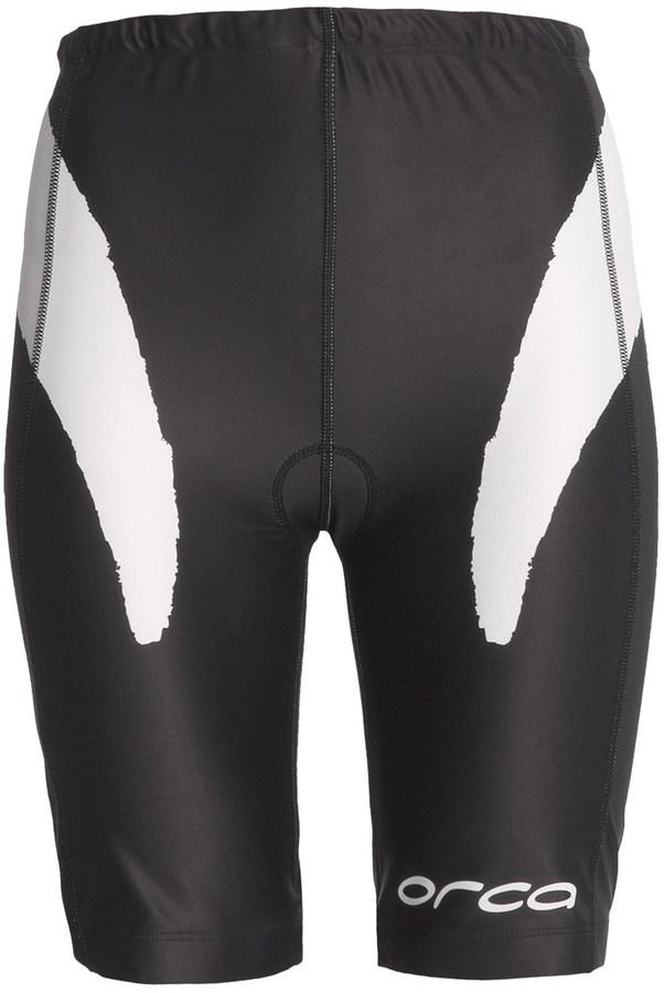 Orca Triathlon Shorts (For Women)