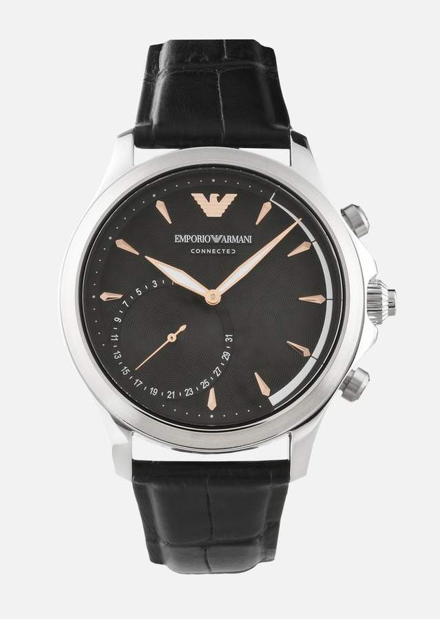 Emporio Armani Hybrid Smartwatch Art3013