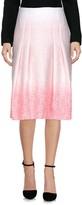 Elie Tahari Knee length skirts - Item 35343395