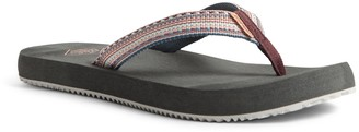 Freewaters Women's Supreem Sandals