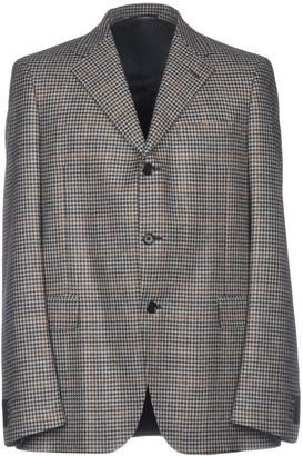 Ballantyne Suit jackets